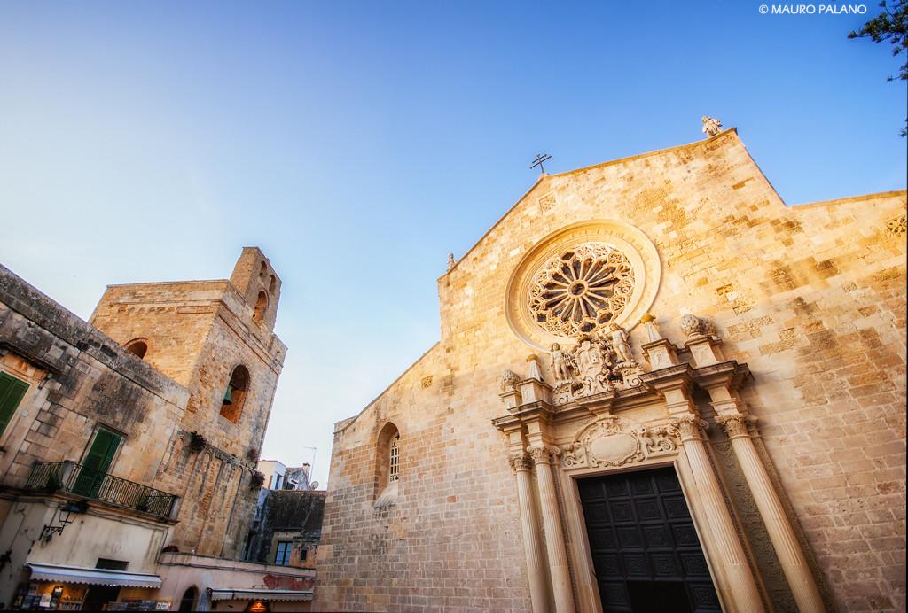 otranto-cattedrale-di-santa-maria-annuzniata-mauro-palano