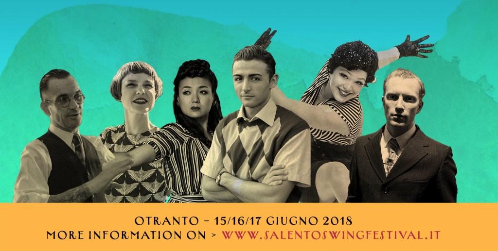 salento-swing-festival