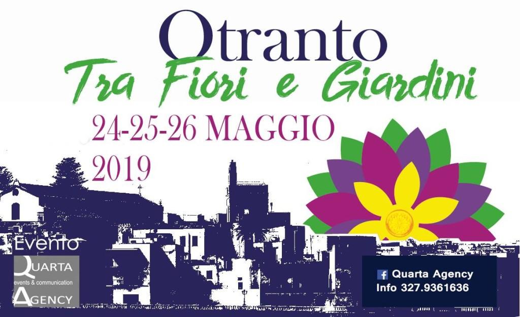 otranto-tra-fiori-e-giardini