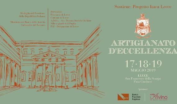 artigianato-deccellenza-2019-by-www-tenutakyrios-it