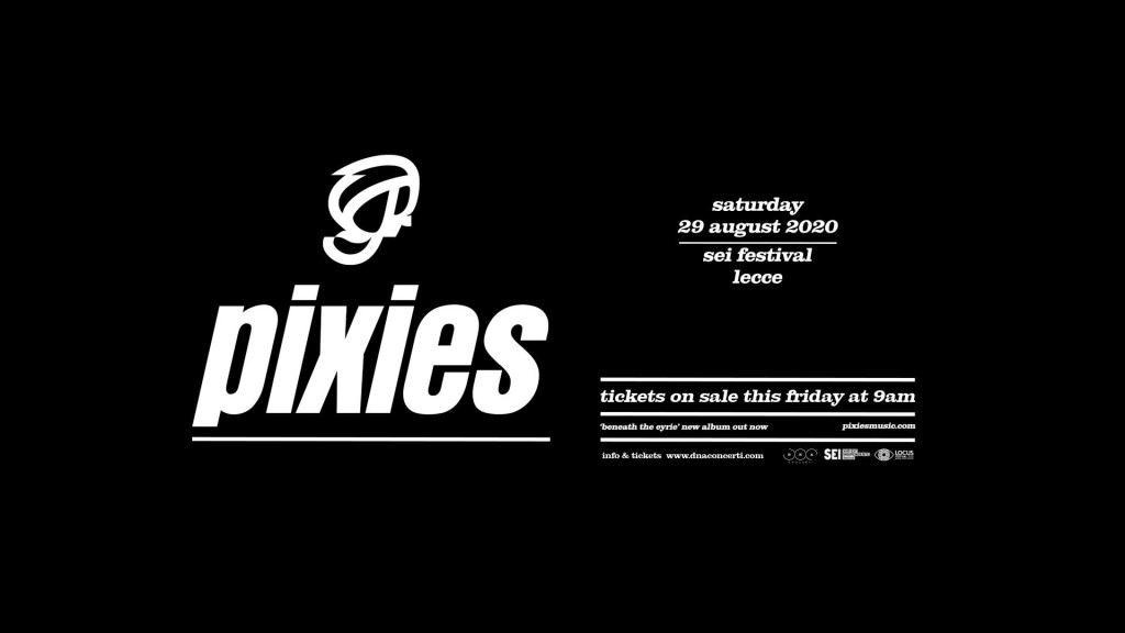 pixies-live-in-lecce