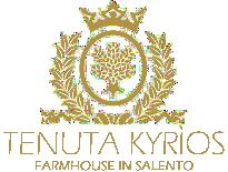 Tenuta Kyrios Agriturismo nel Salento