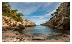 01 La Baia di Acquavivia, Marina d Marittima  _DSC0491 M1 © MAURO PALANO