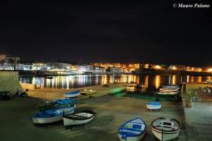 Otranto - © Mauro Palano