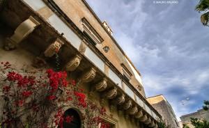 Palazzo Palombi _DSC0524 M © MAURO PALANO