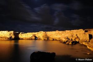 Roca - © Mauro Palano